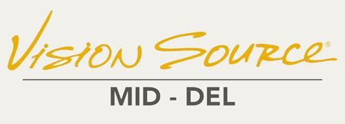 Vision Source MidDel Logo.png