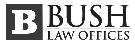 Bush Law Offices Logo.png