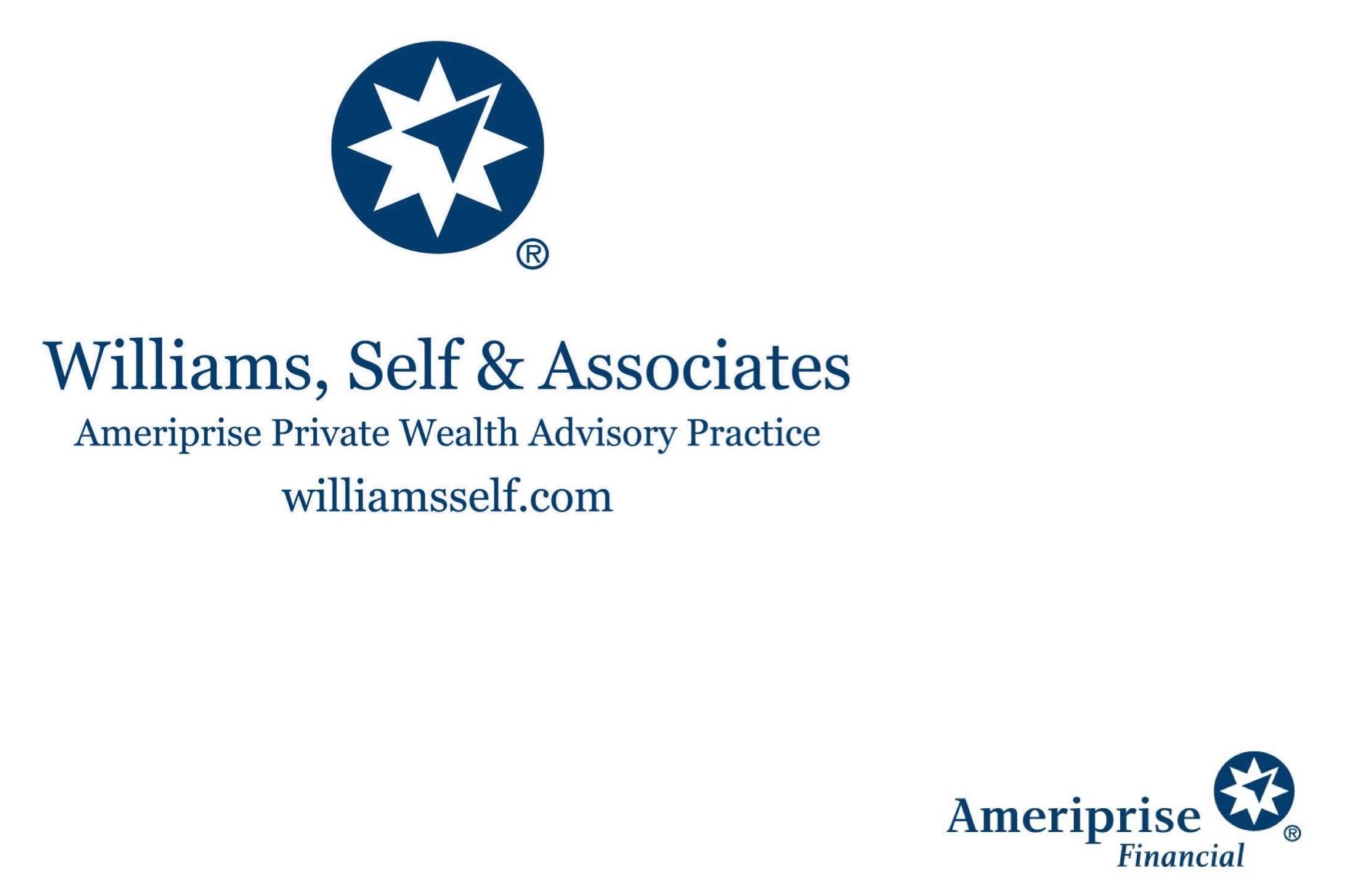 William Self Logo.jpeg