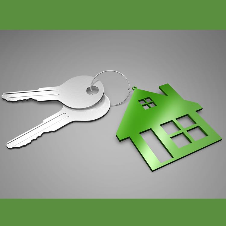 key-house.png