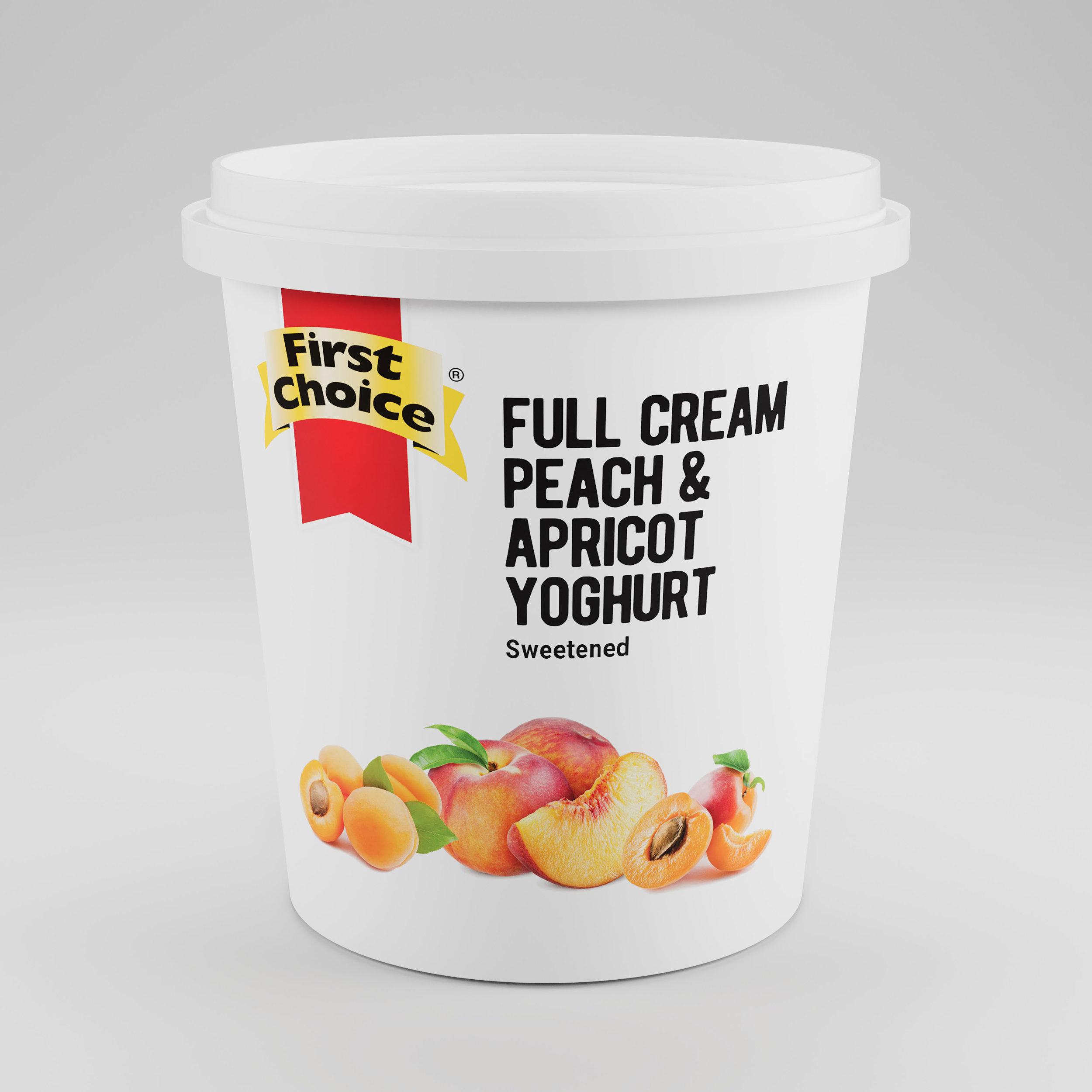 Apricot_studio.jpg