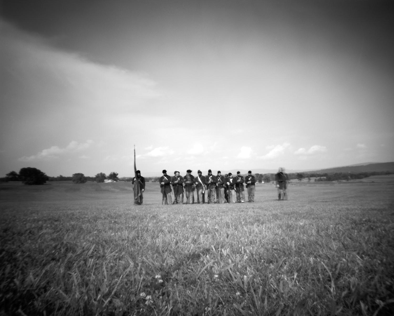 Regiment