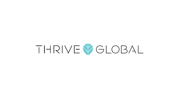thrive_global.png