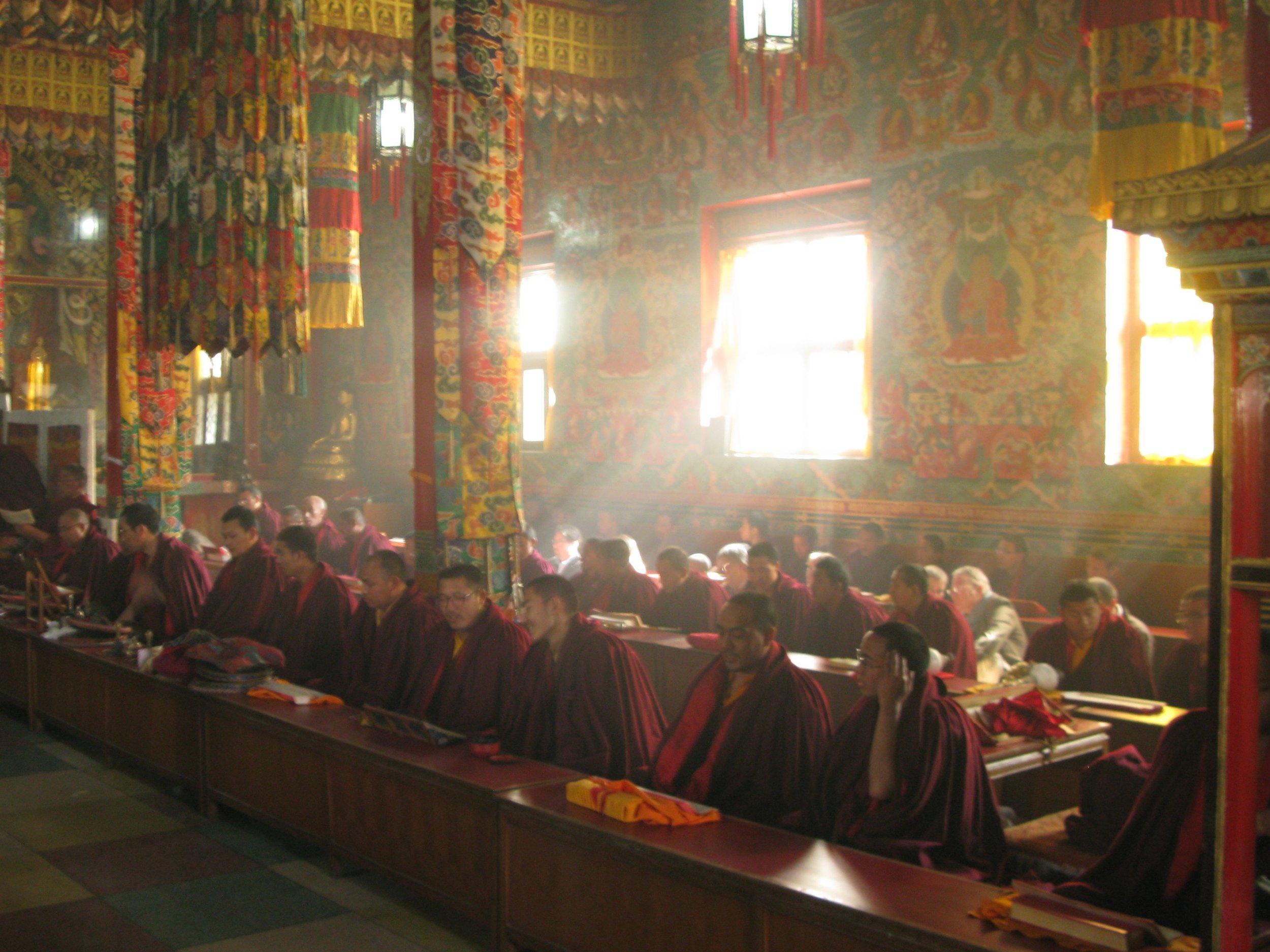 monastery inside.jpg