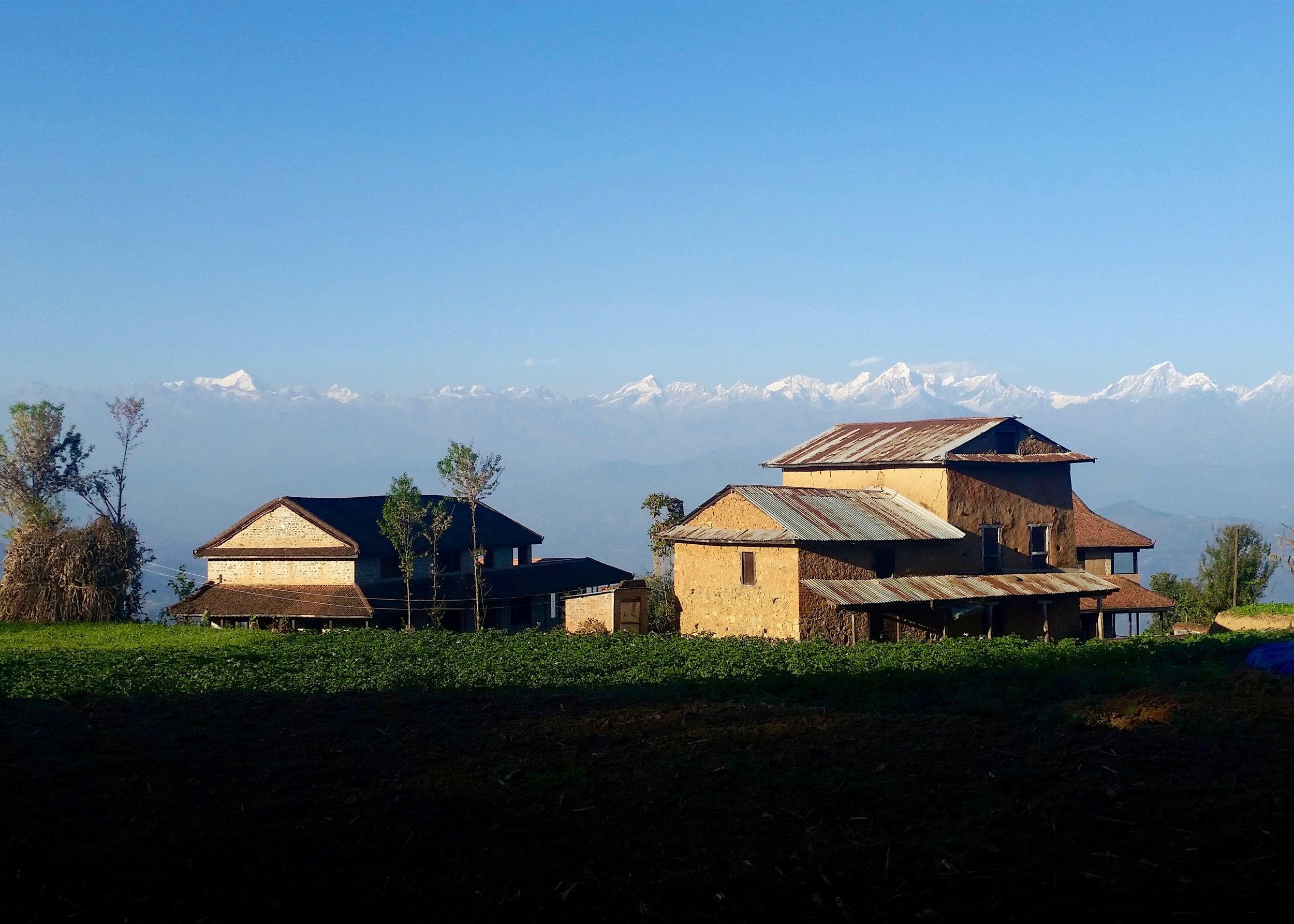 Tamang Village.jpg