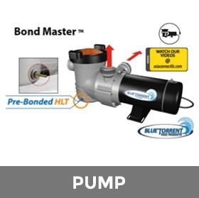 pump.png