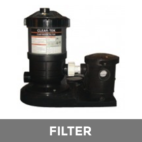 filter2.png