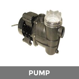 pump2.png