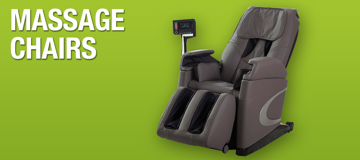 MASSAGE CHAIRS PAGE HERO 4.jpg