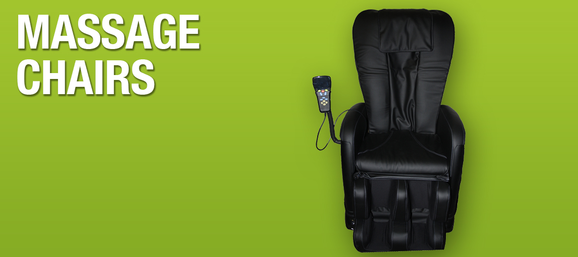MASSAGE CHAIRS PAGE HERO 6.jpg