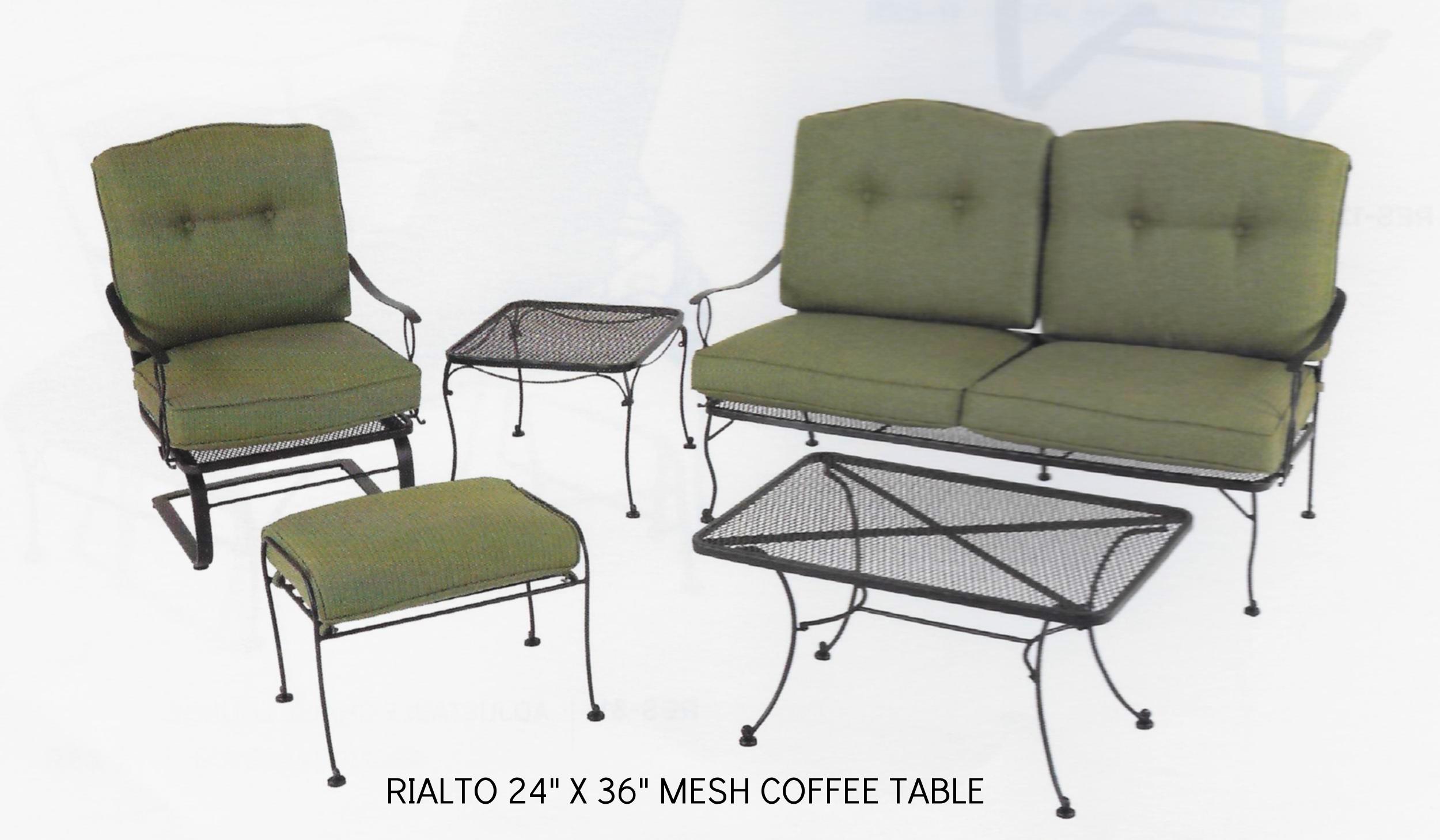 Woodard Rialto Deep Seating Set.jpg
