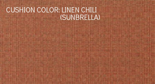 Linen Chili.jpg
