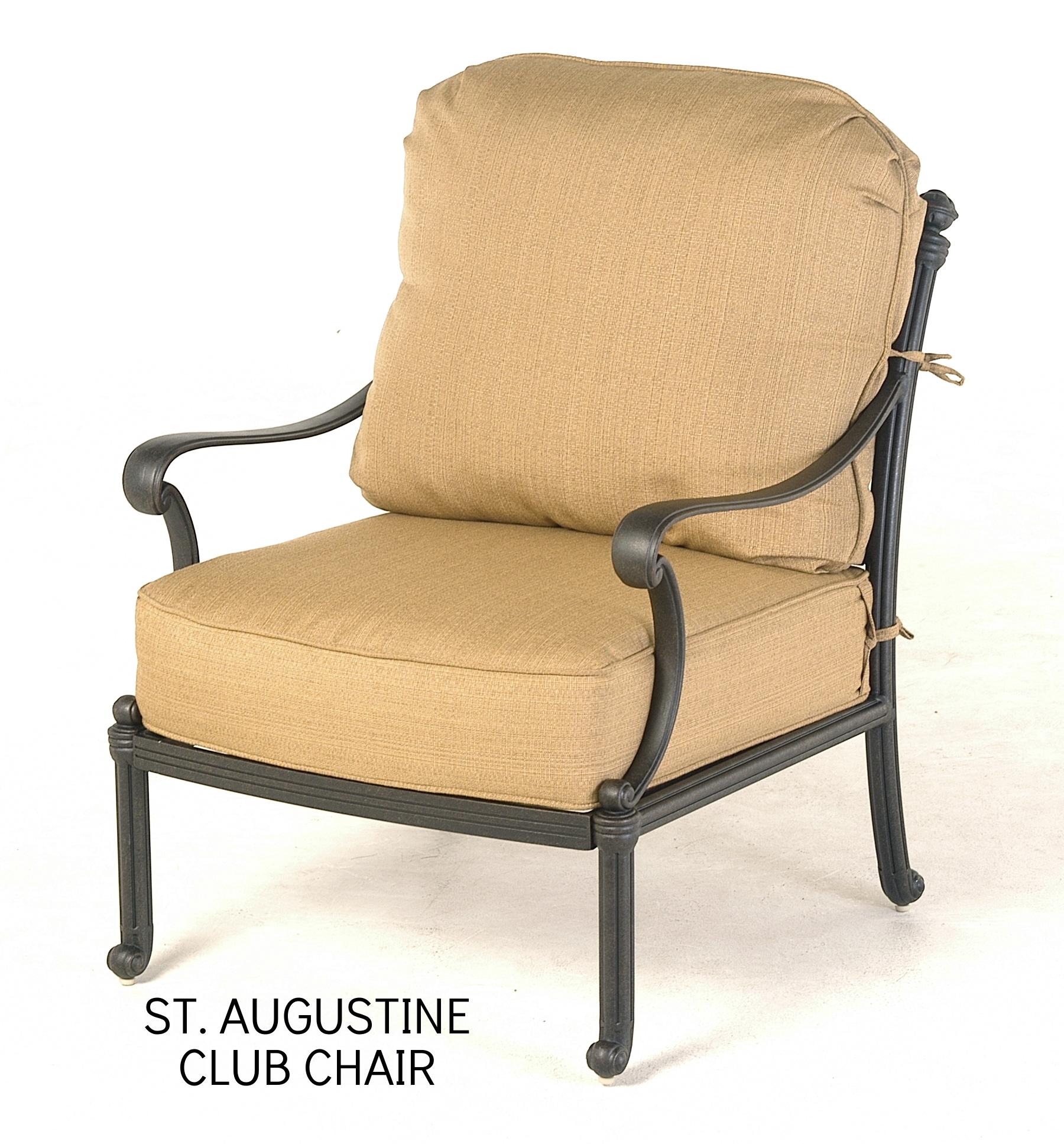Club Chair with Cushion.JPG