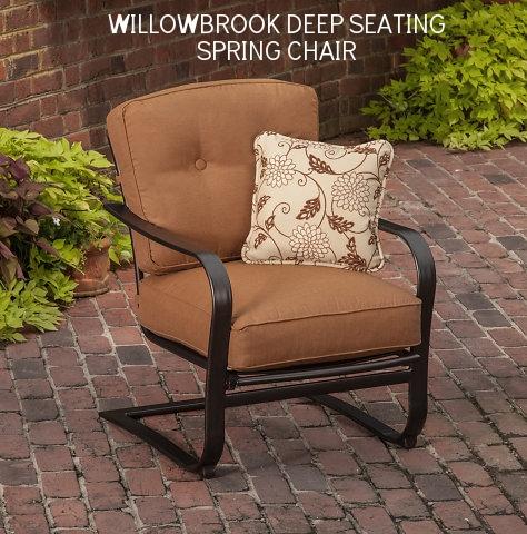 Willowbrook Deep Seating Spring Chair (2).jpg