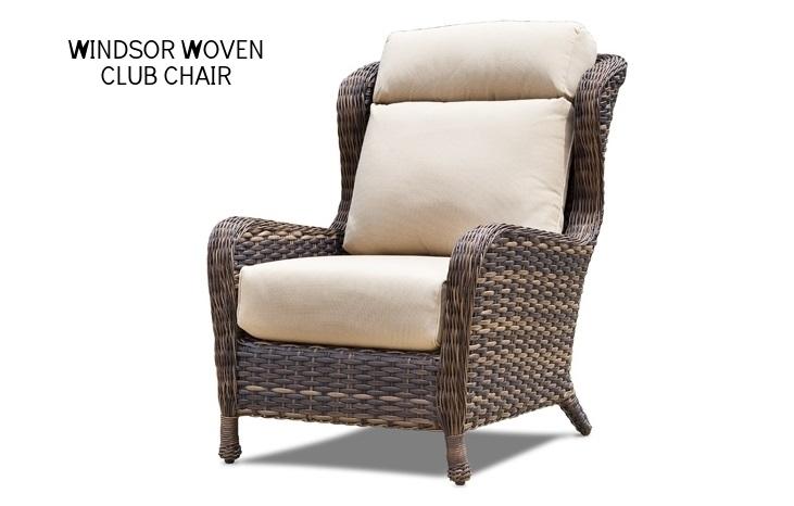 Erwin and Sons Windsor Club Chair.jpg