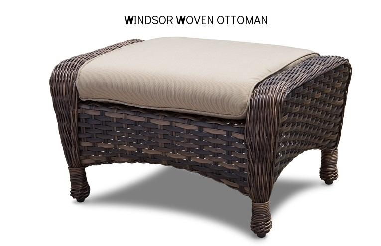 Erwin and Sons Windsor Ottoman.jpg