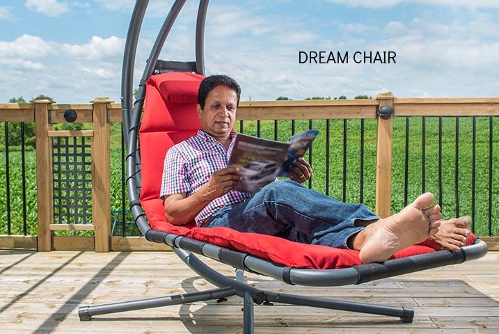 The Original Dream Chair.jpg