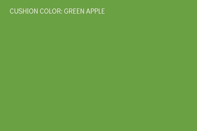 large_greenapple.jpg