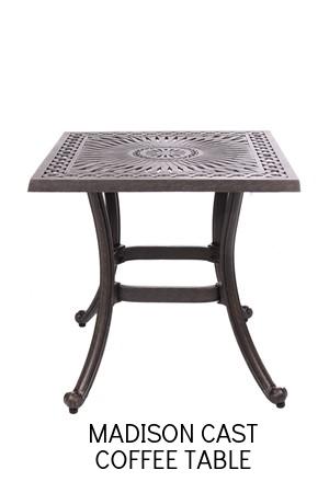cast coffee table.jpg