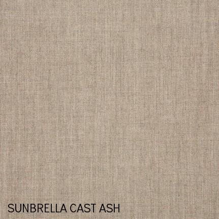Sunbrella Cast Ash.jpg