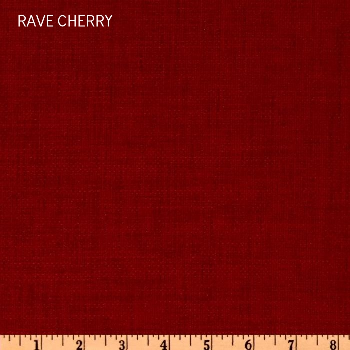 Rave Cherry.jpg