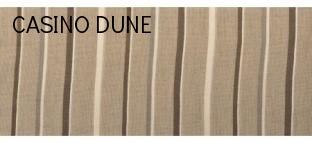 Casino Dune.jpg
