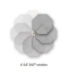 360 motion.jpg