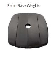 resin base weights.jpg