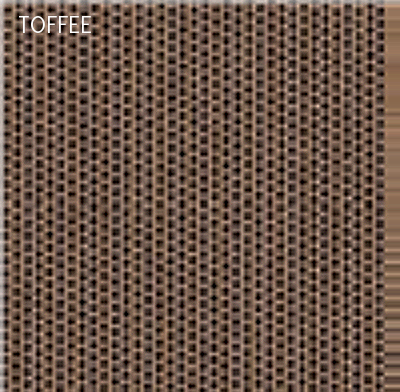 toffee.png
