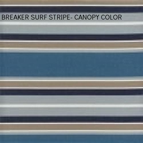 breaker surf stripe.jpg