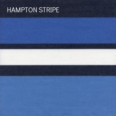 hampton stripe.jpg