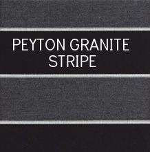 peyton granite stripe.jpg