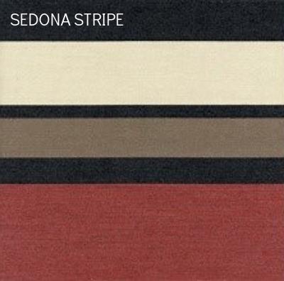 sedona stripe.jpg