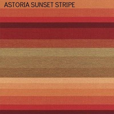 austoria sunset stripe.jpg
