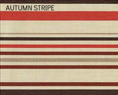 Autumn Stripe.png