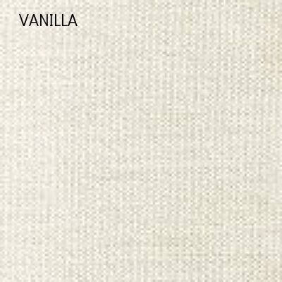 vanilla.jpg