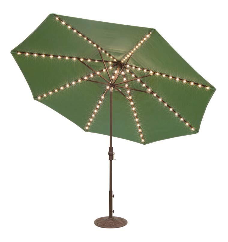 tilt umbrella.png