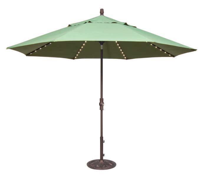 umbrella.png
