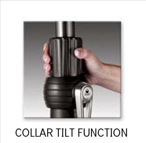 colar tilt.png