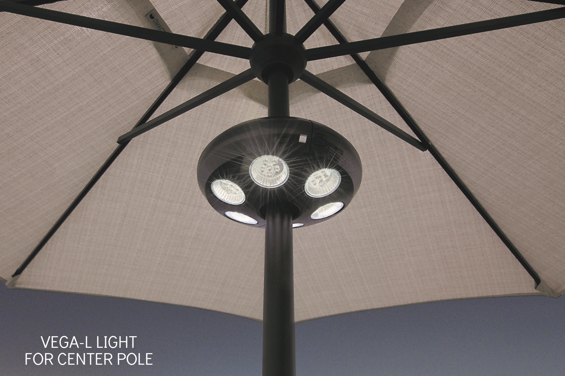 center pole light 2.jpg