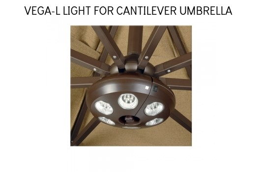 cantellever light.jpg