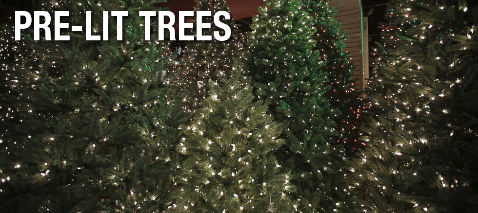 SSH-1324d2 Pre Lit Trees P34.jpg
