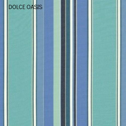 Dolce Oasis.jpg