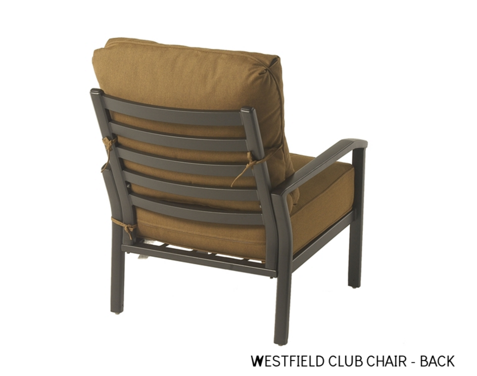 Westfield Deep Seating Chair-back (Revised).png