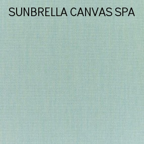 Canvas Sps - Cushion Color.jpg