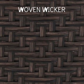 Wicker Finish.jpg