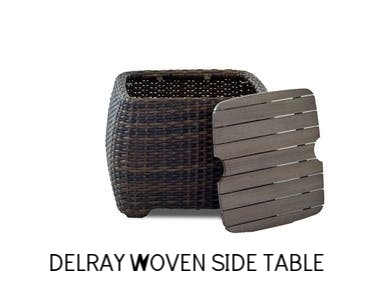 DelRay Deep Seating End Table- Open.jpg
