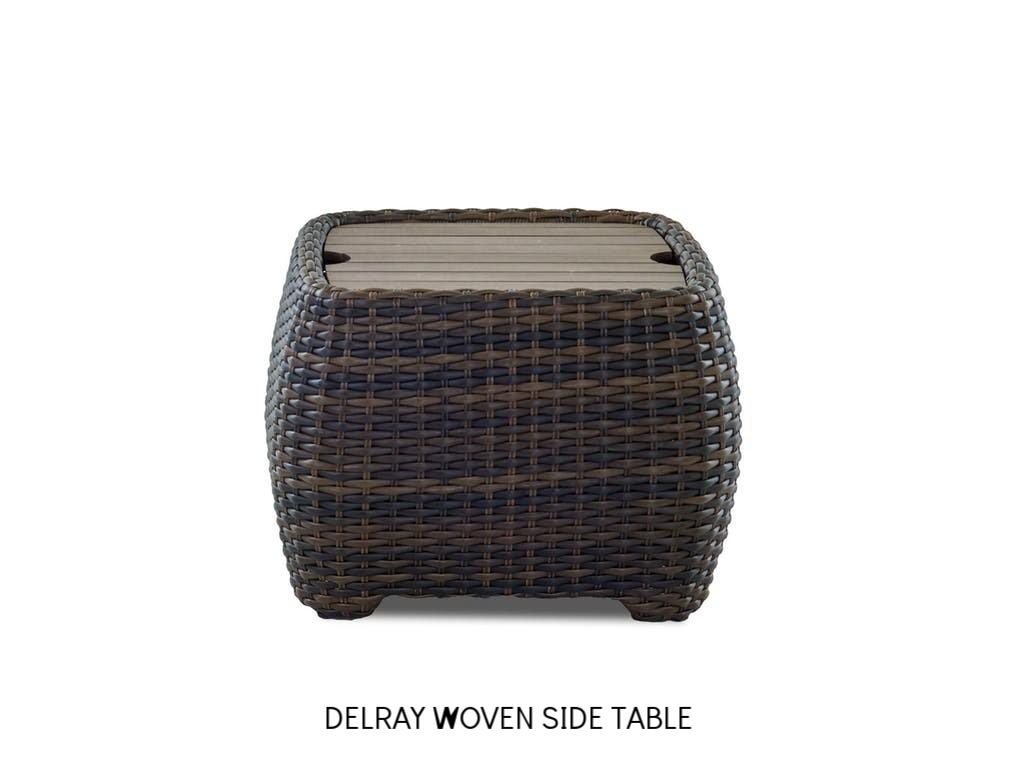 DelRay Deep Seating End Table.jpg
