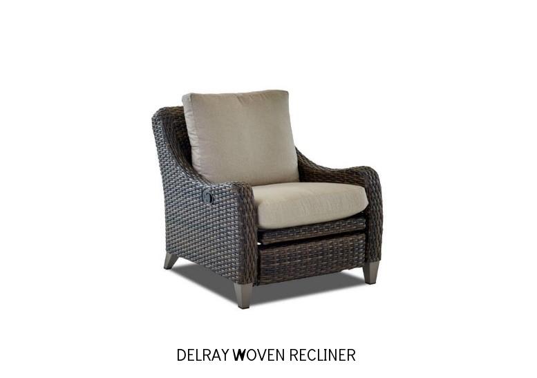 DelRay Deep Seating Recliner Dark.jpg