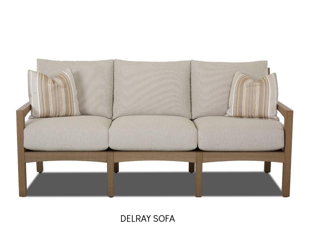 DelRay Deep Seating Sofa 2.jpg